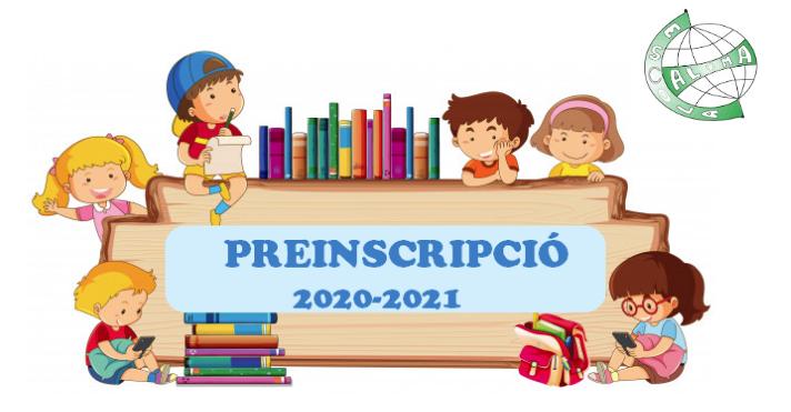 preinscripcio 2020-2021